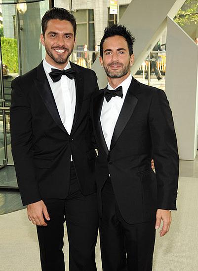 Marc & Lorenzo