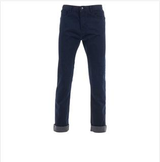 Rolled Jean