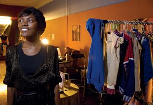 Deb Umunnabuike / Founder of Avantgaudy.com