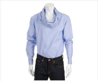 B Store Crowl Neck Shirt $194