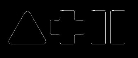 symbol_shadows