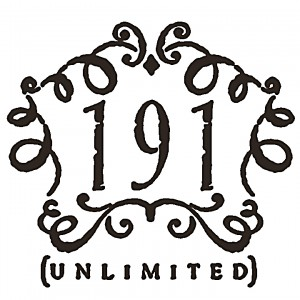Topic: 191 Unlimited