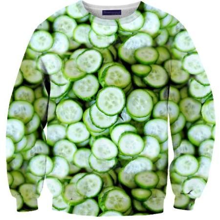 cucumberssweater1_grande