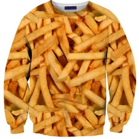 frenchfriessweater_grande